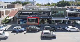 Shop & Retail commercial property for lease at Shop 2/9-11 Knox Street Double Bay NSW 2028