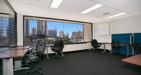 Offices commercial property for lease at 46 Cavill Avenue Surfers Paradise QLD 4217