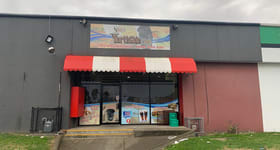 Shop & Retail commercial property for lease at 7/1730 Hume Highway Campbellfield VIC 3061