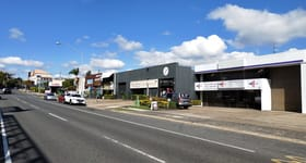 Factory, Warehouse & Industrial commercial property for lease at 26 Harries Road Coorparoo QLD 4151