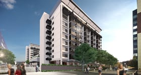 Hotel / Leisure commercial property for lease at 35-45 Furzer St Phillip ACT 2606