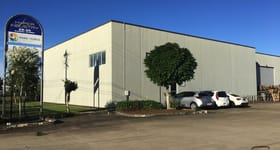 Factory, Warehouse & Industrial commercial property for lease at Lot 1 Eurora Street Kingston QLD 4114