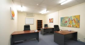 Serviced Offices commercial property for lease at 239 Magill Road Maylands SA 5069