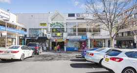 Showrooms / Bulky Goods commercial property for lease at 166-174 Military Road Neutral Bay NSW 2089