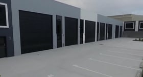 Offices commercial property leased at 4/14 Harrington Street Arundel QLD 4214