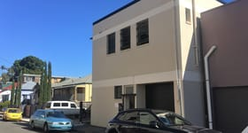 Industrial / Warehouse commercial property for lease at 5 Paris Street West End QLD 4101