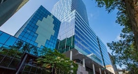 Serviced Offices commercial property leased at 2722/480 Queen Street Brisbane City QLD 4000