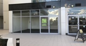 Offices commercial property sold at Suite  114/227 Flemington Road Franklin ACT 2913