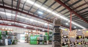 Industrial / Warehouse commercial property for lease at 2 Jabez Street Marrickville NSW 2204