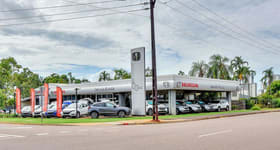 Factory, Warehouse & Industrial commercial property for lease at 2 Duke Street Stuart Park NT 0820
