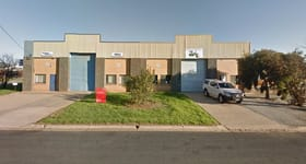 Industrial / Warehouse commercial property for lease at 2/14 Lawson Street Wagga Wagga NSW 2650