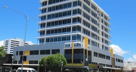 Medical / Consulting commercial property for lease at Ground Floor/46-48 Sheridan Street Cairns City QLD 4870