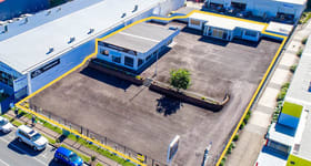 Showrooms / Bulky Goods commercial property for lease at 101 Howard Street Nambour QLD 4560