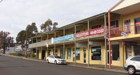 Shop & Retail commercial property for lease at Shop 1/8-10 Somerset Avenue Narellan NSW 2567