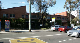 Medical / Consulting commercial property for lease at Suite 15/42-44 Bigge Street Liverpool NSW 2170