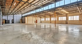 Industrial / Warehouse commercial property for lease at 82-84 Shepherd Street Marrickville NSW 2204