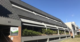 Factory, Warehouse & Industrial commercial property sold at Lot 12 & 1/80-82 Bathurst Street Liverpool NSW 2170