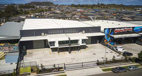 Factory, Warehouse & Industrial commercial property for sale at 45-47 Rodeo Road Gregory Hills NSW 2557