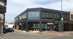 Medical / Consulting commercial property for lease at Suite 2/208-210 Northumberland Street Liverpool NSW 2170