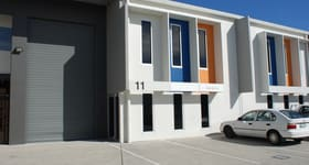 Showrooms / Bulky Goods commercial property for lease at 11/176 Bluestone Circuit Seventeen Mile Rocks QLD 4073