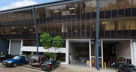 Industrial / Warehouse commercial property for lease at 11L/175 Lower Gibbes Street Chatswood NSW 2067