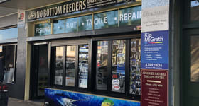 Retail commercial property for lease at 2/134 - 138 Henry Street Penrith NSW 2750