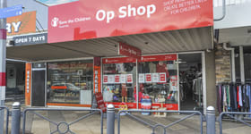 Retail commercial property for lease at 28 Playne Street Frankston VIC 3199