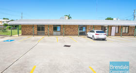 Offices commercial property for lease at SHOP 4-6/1420 Anzac Ave Kallangur QLD 4503
