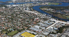 Industrial / Warehouse commercial property for lease at 60 Belmont Avenue Rivervale WA 6103