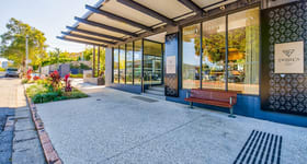 Shop & Retail commercial property for lease at 1/90-94 Oxford Street Bulimba QLD 4171