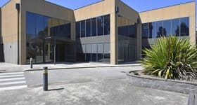 Offices commercial property for sale at 20/202-220 Ferntree Gully Road Notting Hill VIC 3168