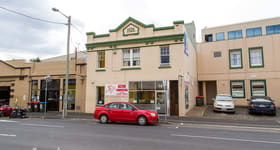 Retail commercial property for lease at Level Ground/101 Murray  Street Hobart TAS 7000
