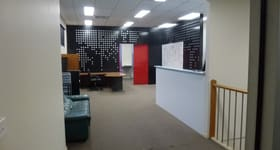 Offices commercial property for lease at 1/7 Humeside  Drive Campbellfield VIC 3061