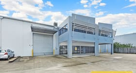 Factory, Warehouse & Industrial commercial property sold at 2/300 Cullen Avenue Eagle Farm QLD 4009
