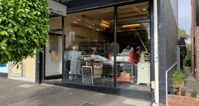 Retail commercial property for lease at 260 Glen Eira Road Elsternwick VIC 3185