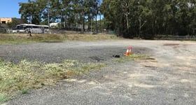 Development / Land commercial property for lease at 7/1/1 Telford St Arundel QLD 4214