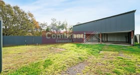 Factory, Warehouse & Industrial commercial property leased at 1/8 Edward  Street Camden NSW 2570