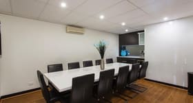 Serviced Offices commercial property for lease at 26+27/67 Howe Street Osborne Park WA 6017