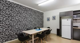 Serviced Offices commercial property for lease at 26+25+27/67 Howe Street Osborne Park WA 6017