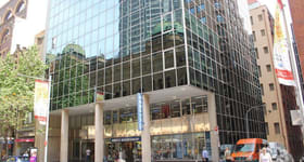 Offices commercial property leased at 5/131 York Street Sydney NSW 2000
