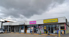 Offices commercial property for lease at 4&5/489 South Pine Road Everton Park QLD 4053