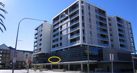 Offices commercial property for lease at Unit 6/335 Wharf Road Newcastle NSW 2300