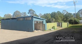 Development / Land commercial property for lease at 2/621 Kingston Road Loganlea QLD 4131