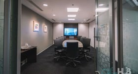 Serviced Offices commercial property for lease at CW1/125 St Georges Terrace Perth WA 6000