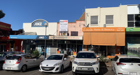Shop & Retail commercial property sold at 750 Old Princes Highway Sutherland NSW 2232