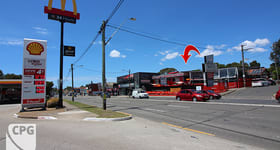 Retail commercial property for lease at 1/128-134 Parramatta Road Croydon NSW 2132