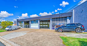 Showrooms / Bulky Goods commercial property for lease at 3 Dan Street Slacks Creek QLD 4127