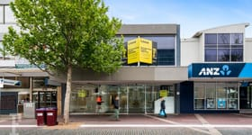 Shop & Retail commercial property for lease at 50-52 Wells Street Frankston VIC 3199