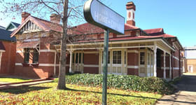 Medical / Consulting commercial property for lease at 133 Peter Street Wagga Wagga NSW 2650