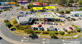 Medical / Consulting commercial property for lease at Shop D & G/111-121 Grand Plaza Browns Plains QLD 4118